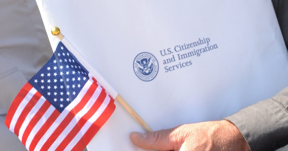 USCIS Adjusting Premium Processing Fee