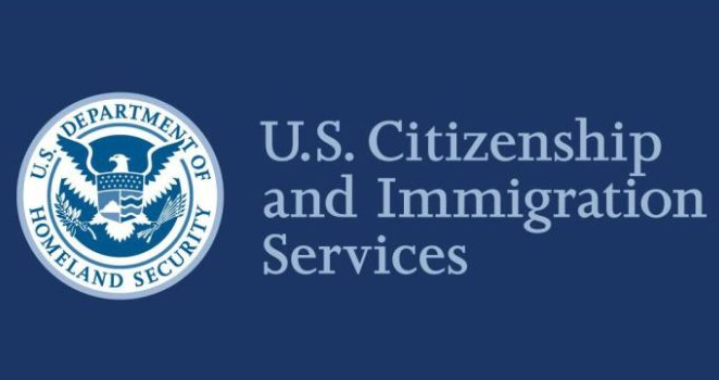 New USCIS Policy Guidance for Requests for Evidence RFE and Notices of Intent to Deny NOID